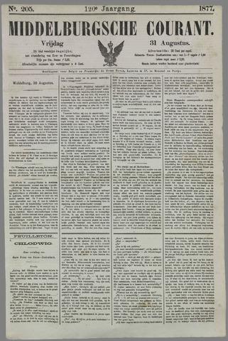 Middelburgsche Courant 1877-08-31