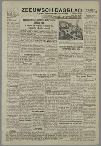 Zeeuwsch Dagblad 1947-07-29