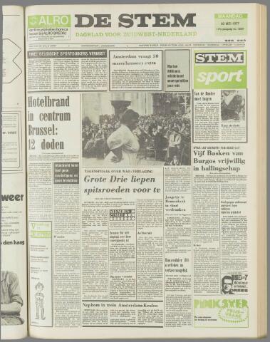 de Stem 1977-05-23