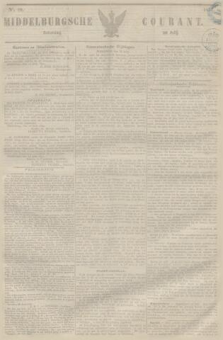Middelburgsche Courant 1851-07-26