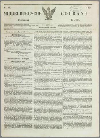 Middelburgsche Courant 1861-06-20