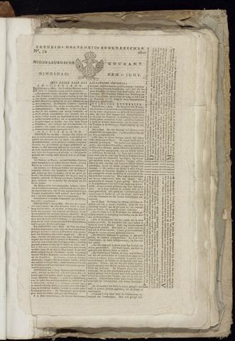 Middelburgsche Courant 1800-06-17