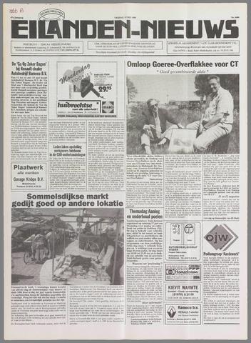 Eilanden-nieuws. Christelijk streekblad op gereformeerde grondslag 1995-05-12