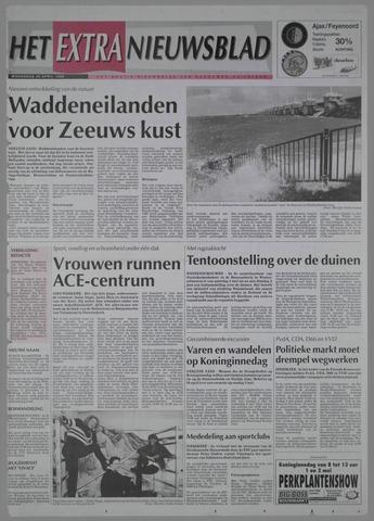 Zierikzeesche Nieuwsbode 1998-04-29