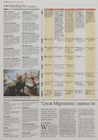 www stoutemeidentv nl