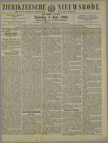 Zierikzeesche Nieuwsbode 1904-06-04