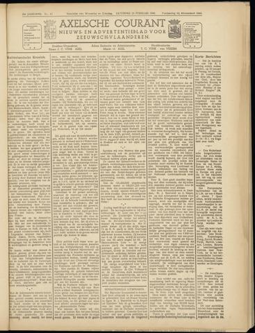 Axelsche Courant 1946-02-23