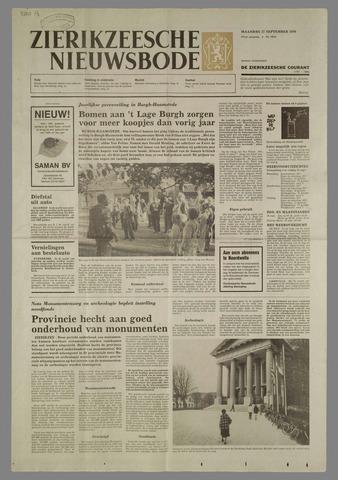 Zierikzeesche Nieuwsbode 1990-09-17