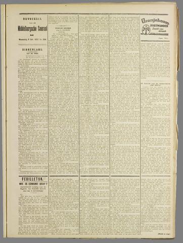 Middelburgsche Courant 1927-10-06