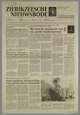 Zierikzeesche Nieuwsbode 1990-07-12