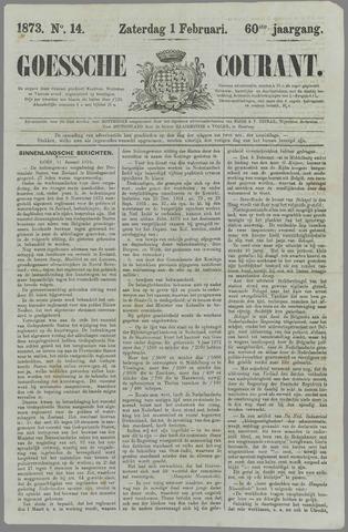 Goessche Courant 1873-02-01