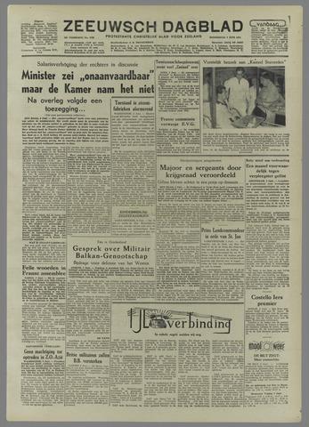 Zeeuwsch Dagblad 1954-06-03