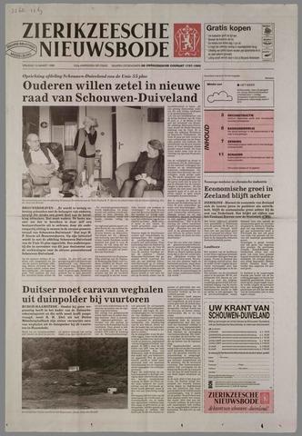 Zierikzeesche Nieuwsbode 1996-03-15