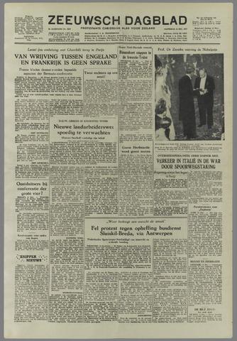 Zeeuwsch Dagblad 1953-12-12