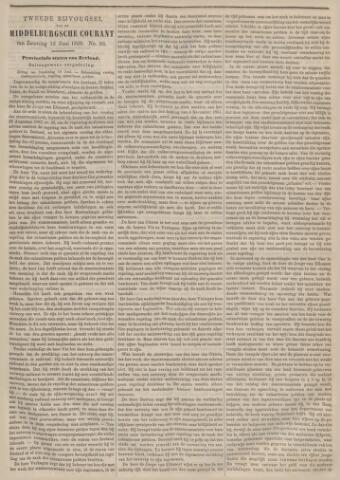 Middelburgsche Courant 1869-06-12