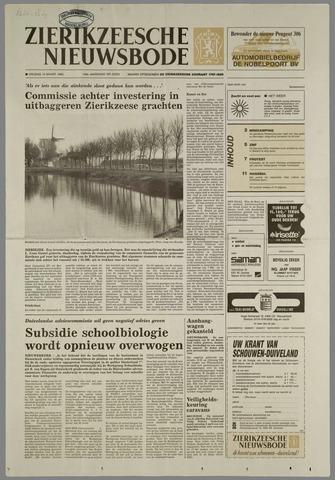 Zierikzeesche Nieuwsbode 1993-03-12