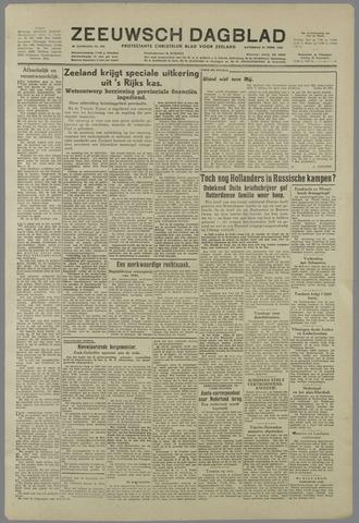 Zeeuwsch Dagblad 1948-02-21