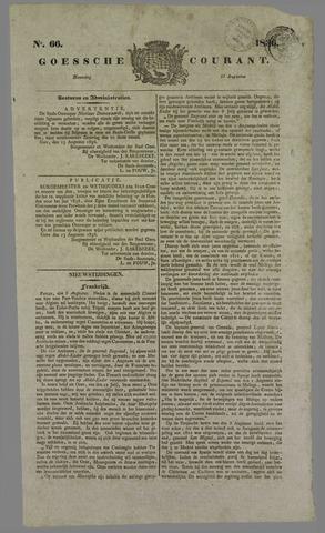 Goessche Courant 1836-08-15