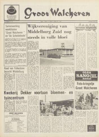 Groot Walcheren 1972-05-03