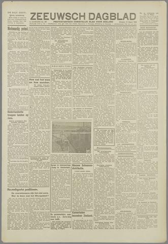 Zeeuwsch Dagblad 1946-03-12