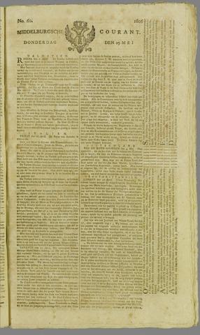 Middelburgsche Courant 1806-05-15