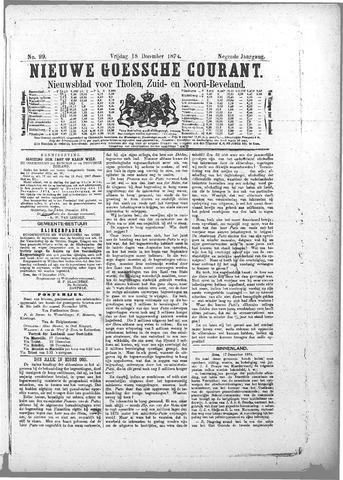 Nieuwe Goessche Courant 1874-12-18