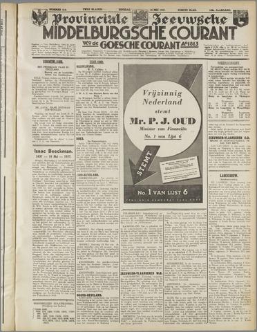 Middelburgsche Courant 1937-05-18