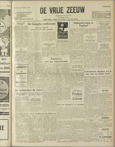 de Vrije Zeeuw 1959-06-18