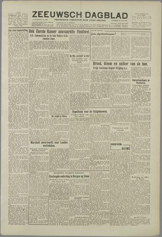 Zeeuwsch Dagblad 1948-10-30