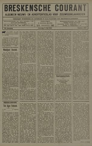 Breskensche Courant 1923-05-19