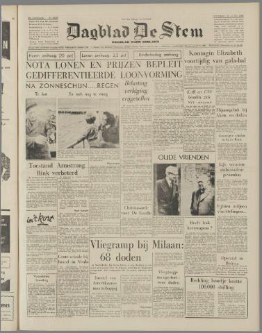 de Stem 1959-06-27