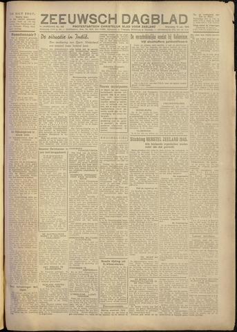 Zeeuwsch Dagblad 1946-01-16