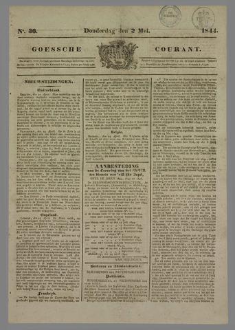 Goessche Courant 1844-05-02