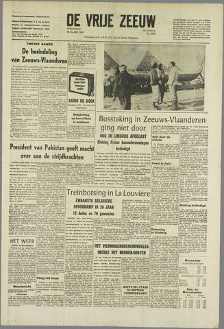 de Vrije Zeeuw 1969-03-26