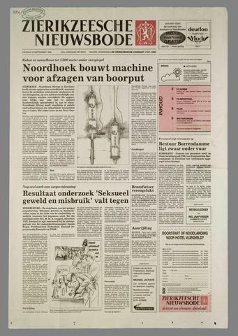 Zierikzeesche Nieuwsbode 1996-09-20