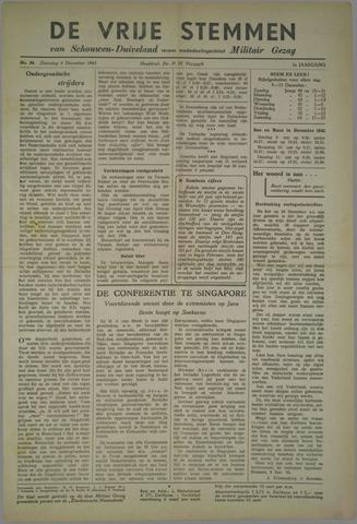Zierikzeesche Nieuwsbode 1945-12-08
