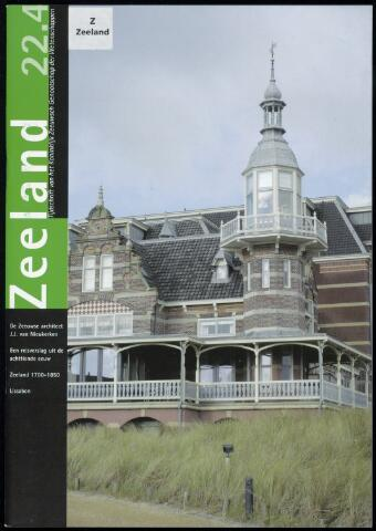 Zeeland 2013-12-01