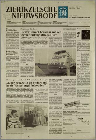 Zierikzeesche Nieuwsbode 1990-07-03