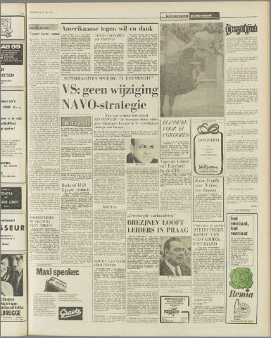 de Stem 1971-05-27