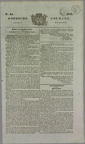 Goessche Courant 1837-04-28