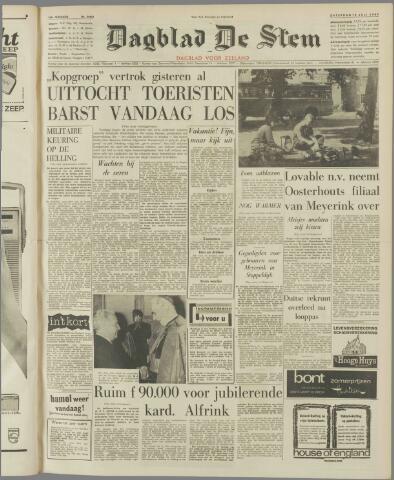 de Stem 1964-07-18