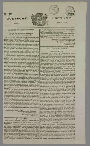 Goessche Courant 1840-04-20