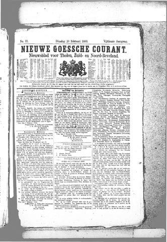 Nieuwe Goessche Courant 1880-02-10