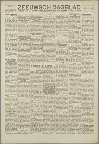 Zeeuwsch Dagblad 1946-02-01