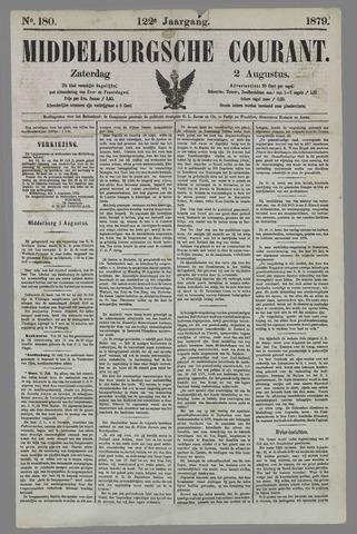 Middelburgsche Courant 1879-08-02