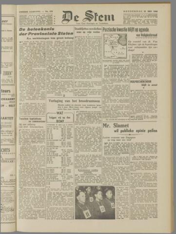 de Stem 1946-05-23