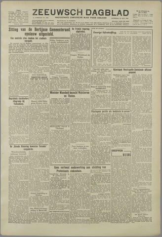 Zeeuwsch Dagblad 1948-08-28