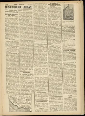 Ter Neuzensche Courant. Algemeen Nieuws- en Advertentieblad voor Zeeuwsch-Vlaanderen / Neuzensche Courant ... (idem) / (Algemeen) nieuws en advertentieblad voor Zeeuwsch-Vlaanderen 1944-02-15