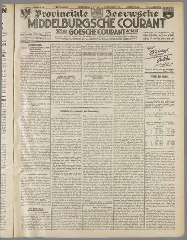Middelburgsche Courant 1934-12-06