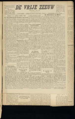 de Vrije Zeeuw 1946-07-01